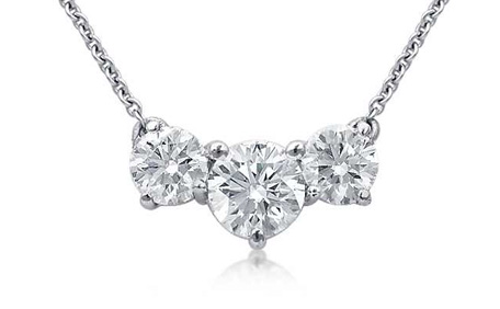 diamond juwelen 1